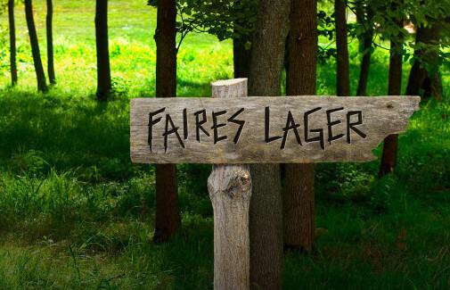 1_FairesLager_FairesLager