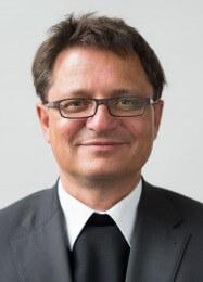 Felix Gmür