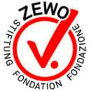 logo_zewo[1]