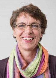 Helena Jeppesen