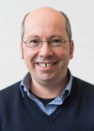 Adrian Wismann