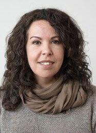 Virginia Fernandez