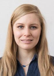 Sonja Lüthi