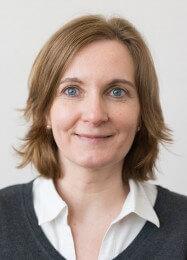 Claudia Auerswald
