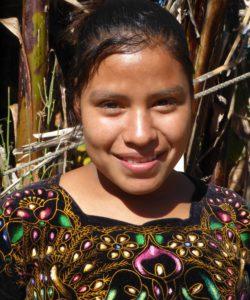 Guatemala CARITAS RABINAL