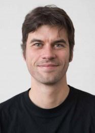 Stefan Salzmann