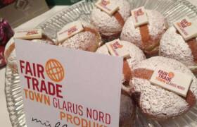 fair_trade_town2