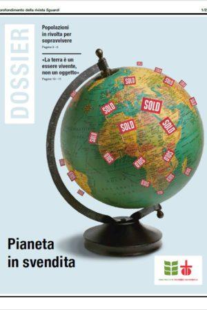 copertina-dossier-land-grabbing-1-2017