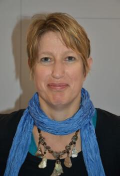 Sophie de Rivaz