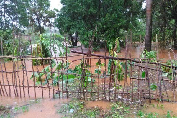ueberschwemmung-haiti