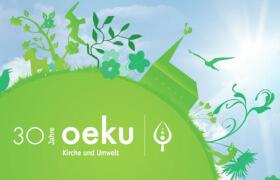 oeku-784x441-mit_logo