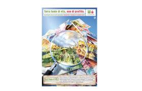 manifesto_azione_terra_fonte_di_vita-2