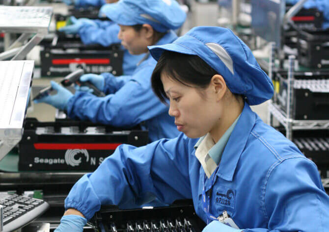 fb_seagate_wuxi_china_factory_tour_c-electronics-watch-1024x535