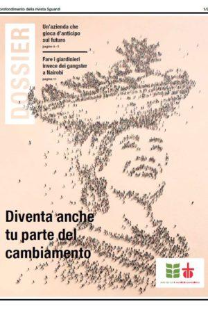 copertina-dossier-01-2018
