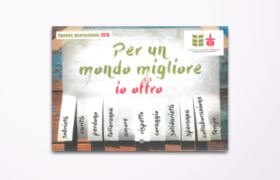 fastenkalender_italienisch