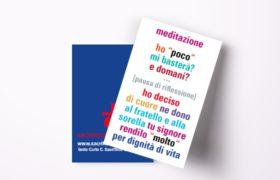 minimeditation_it