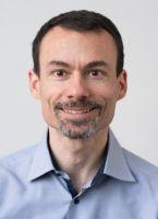 François Mercier