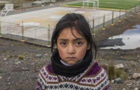Glencore-Mine in Peru vergiftet Wasser, Böden und Luft