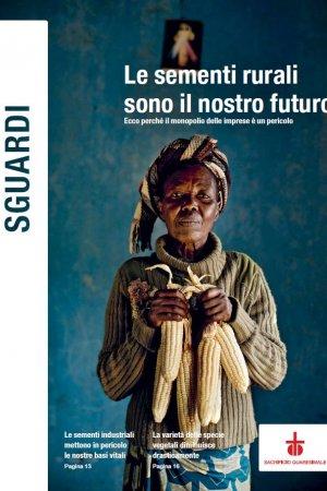 copertina Sguardi 1-2020