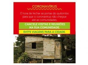 plakat gegen corona: bleiben sie zu hause.